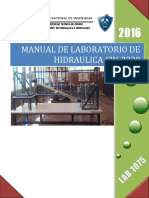 Manual de Laboratorio de Hidraulica.docx