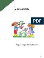 Proyecto y autgestión  CEL3