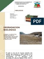 diapositivas-edafologia (1).pptx