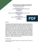 Pages From Investigacion Genero 11-2-2