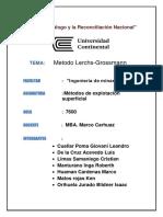Metodo-de-Lerchs-Grossmann.docx
