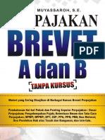 Perpajakan Brevet A dan B.pdf