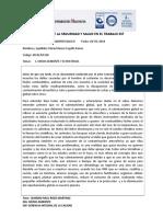 1.Ensayo Ecol Smto Basico.doc 1