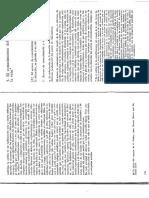 2 Schutz Alfred Luckmann Thomas Las Estructuras Del Mundo de La Vida PDF