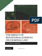 The-Impact-of-Behavioral-Sciences-on-Criminal-Law.pdf
