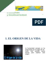 1 clase Origen de la Biodiversidad.pptx