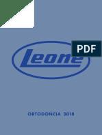 Cat_Ortodoncia.pdf