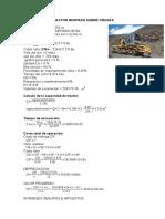 tractor sobre orugas costo de operacion.docx