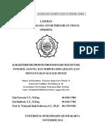 Hibah Pekerti OK.pdf