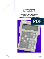 MT657F_pocket9A09
