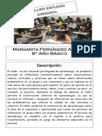 taller estudio dirigido.docx