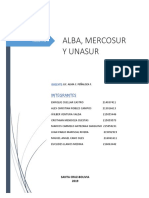 alba mercosur y unasur  FINAL.docx