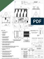 DIM_EWAD380-410TZX-.pdf