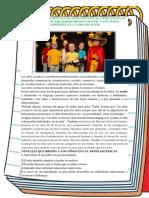 ARTES ESENICAS.docx