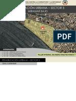INTERVENCION-URBANA-SECTOR-5-enviar[1].pptx
