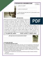 SOMOS-TESTIGOS-DE-LA-RESURRECCIÓN-5ª-año.docx