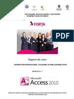Modul7_Baze_de_date_MS_Access_2010CJ.pdf