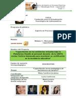 Fase Investigacion Grupo l Fatla