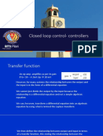 controller and communication.pdf
