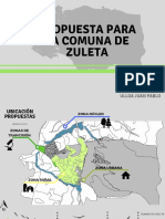 PROPUESTA PARA ZULETA GRUPO 6.pdf