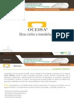 ictis_presentacion.pdf