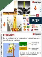 03 Lubricantes - Teoría.pdf