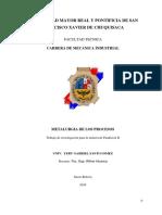 Informe Fundicion.docx