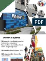 WALMART (2).pptx