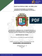 Diaz_Quispe_ Wilber WTP.pdf
