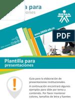 Plantila-Presentacion-SENA- (1).pptx
