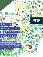 Entre_memorias_haceres_y_saberes_WEB.pdf
