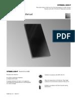 Vitosol_200-F_TDM