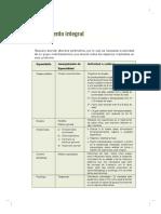 tratamiento del labion y paladar hendido.pdf