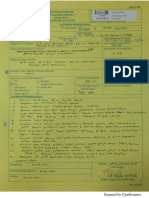 rini lestari , post sc dengan mioma uteti.pdf