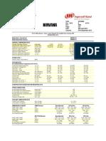 IRN4023753890.pdf