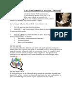 FACTORES SOCIALES QUE INTERVIENEN EN EL DESARROLLO HUMANO.docx