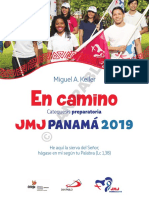 9788428554565_primeras_paginas.pdf
