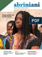 Revista Scalabrini Marzo-abril 2019.pdf