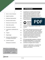 Friederich Durrenmatt - La promessa. Un requiem per un romanzo giallo.pdf