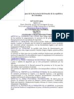 Ley-599-del-24-de-julio-de-2000