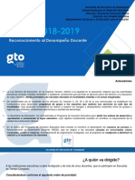 1. REDD 2018-2019.pptx