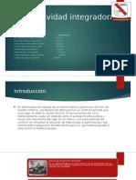 presentacion-sociales-okey.pptx