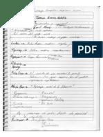 Apuntes psicoloogia.pdf
