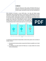 Antologia U.II.docx