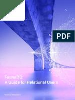 WhitePaper_RelationalUsers_V1.pdf