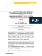 Microinversores Enphase M250