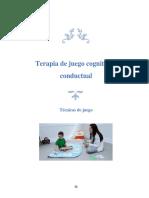 Manual Técnicas Psicoterapia Infantil -Páginas-57-68