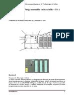 Automate Programmable Industrielle.docx