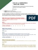 GYMCANA DE LA MISERICORDIA.docx