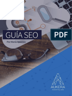 guia-seo-descargable.pdf